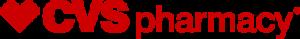 cvs-pharmacy-logo_0