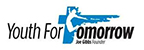 youth-for-tomorrow-logo